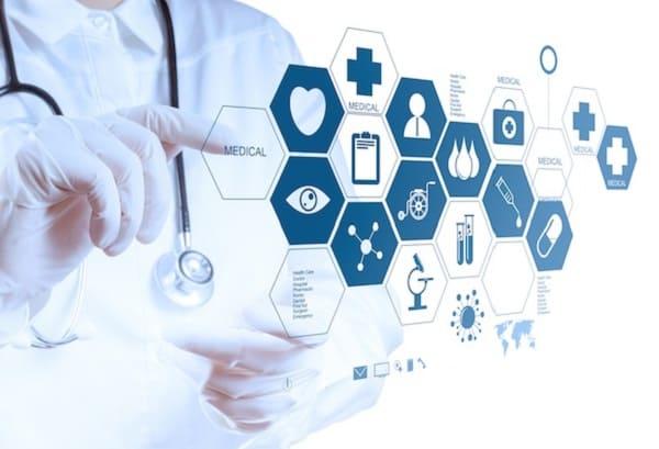 Phương pháp y học hiện đại giúp đẩy lùi viêm da nhanh chóng