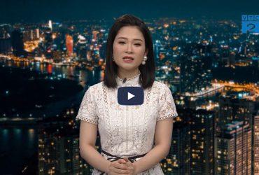 Truyền hình VTC2 nói gì về sản phẩm của Y dược Luân Thành?
