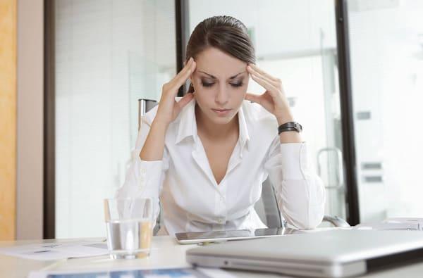 Bệnh vảy nến có chữa được không vẫn là 1 câu hỏi khiến nhiều người bệnh phải đau đầu