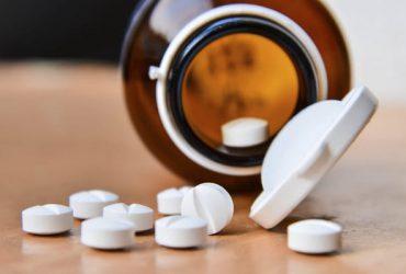 Thuốc viêm da cơ địa và những lưu ý khi sử dụng thuốc