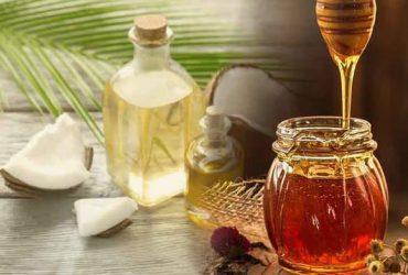 Trị vảy nến bằng dầu dừa có thực sự hiệu quả hay không?