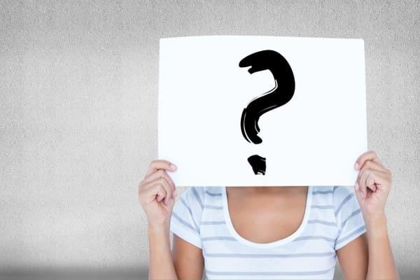 Bệnh chàm có điều trị dứt điểm được hay không vẫn là 1 câu hỏi chưa có lời giải