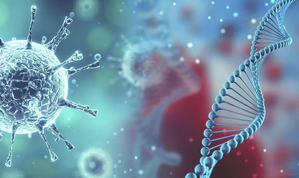 Yếu tố di truyền là tác nhân chính gây nên vảy nến ở trẻ nhỏ