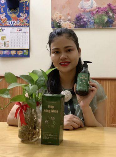 Review của bạn Tú Uyên (dược sĩ) đến từ Bắc Ninh