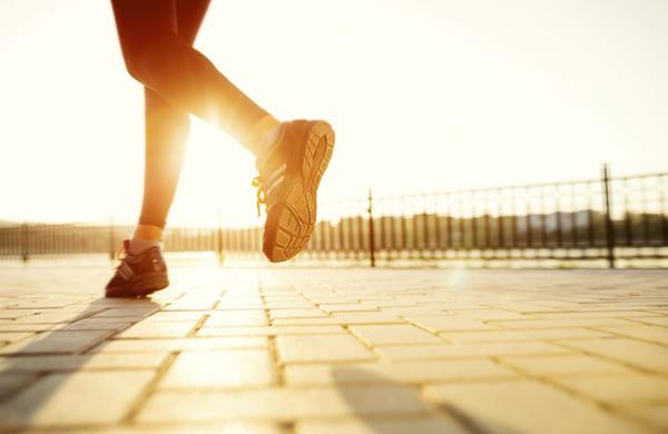 Thể dục mỗi ngày là một phương pháp hiệu quả trong hỗ trợ điều trị mọi bệnh lý