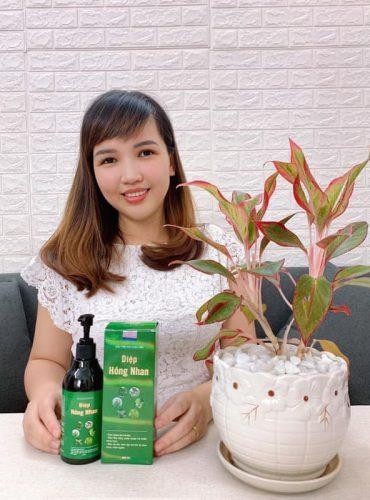 Review của bạn Thu Thủy đến từ bệnh viện Mắt Hà Nội