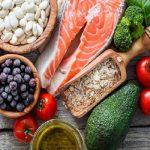 Tổng hợp 10 thực phẩm tốt cho da mặt nam giới