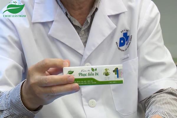 Những dòng sản phẩm dưỡng ẩm từ thảo dược rất hiệu quả và an toàn với người sử dụng
