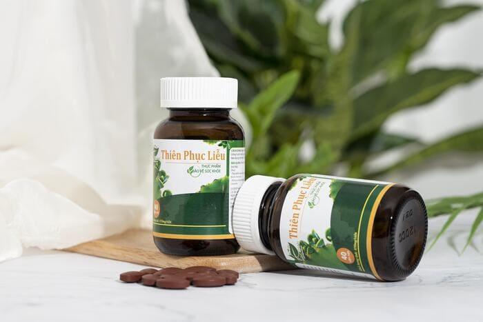 Những sản phẩm từ thiên nhiên ngày càng trở thành xu hướng trong điều trị viêm da cơ địa vì hiệu quả và an toàn mà nó mang lại
