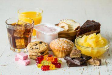 Bệnh chàm nên kiêng ăn gì để đảm bảo tốt nhất cho quá trình điều trị bệnh