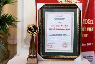 Lương y Thành Luân – Lương y nổi tiếng lừng danh đất Việt