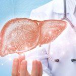 Tiết lộ lý do cần thải độc gan và cách giải độc gan hiệu quả