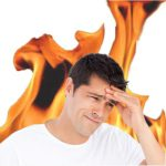 3 nguyên nhân gây nóng trong người thường gặp nhất
