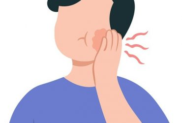 Nguyên nhân bị sưng lợi và bí quyết điều trị tại nhà hiệu quả