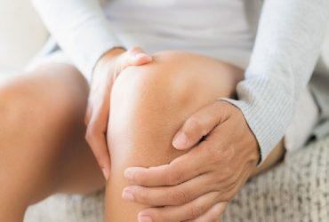 Tràn dịch khớp gối: Nguyên nhân và hướng điều trị hiệu quả