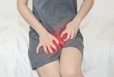 Nguyên nhân ngứa rát vùng kín và cách điều trị hiệu quả